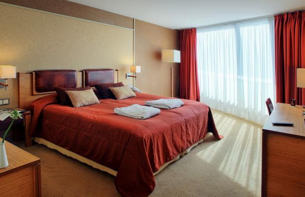 фотографии отеля Gabija изображение №43