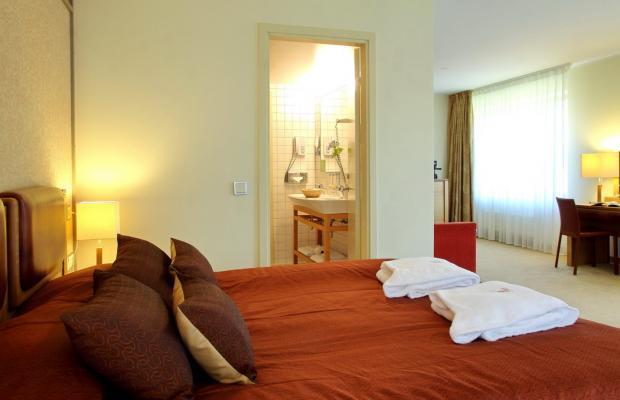 фото отеля Gabija изображение №33