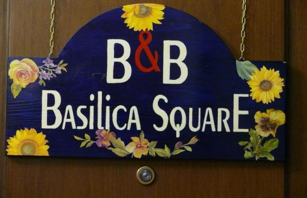 фотографии Basilica Square B&B изображение №28