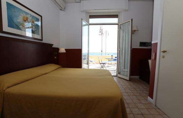 фото отеля Belvedere Century изображение №9