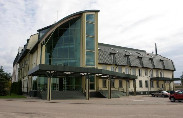 фотографии отеля Siauliu Krasto Medziotoju Uzeiga изображение №7