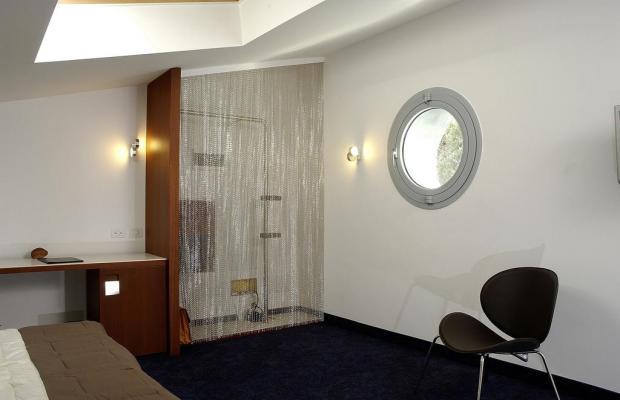 фотографии отеля Black изображение №7
