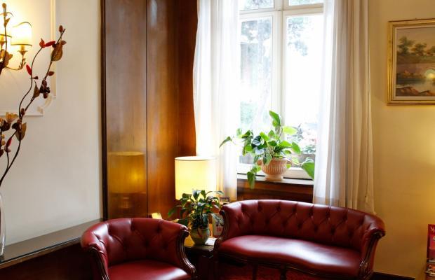 фотографии Leonardi Hotel Bled изображение №20