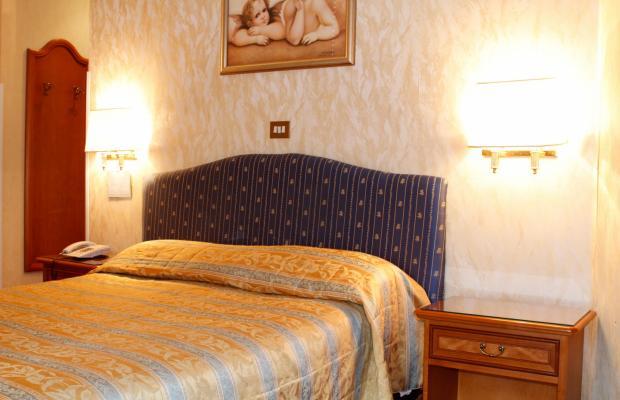 фотографии отеля Leonardi Hotel Bled изображение №11