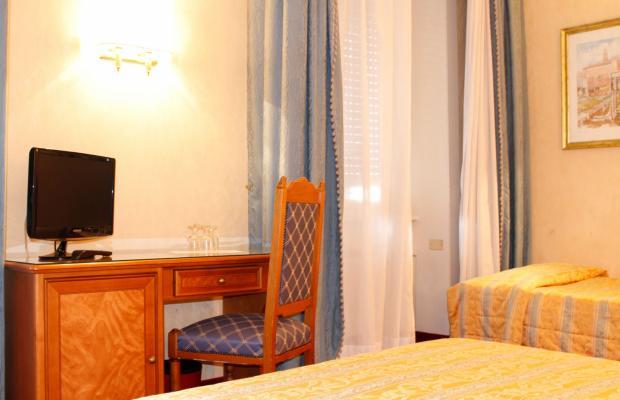 фото отеля Leonardi Hotel Bled изображение №9