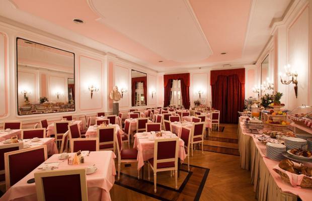 фото отеля Massimo D`Azeglio изображение №21