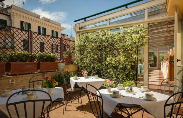 фото отеля Borromeo изображение №9
