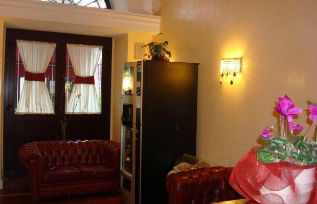 фото отеля Dina изображение №5