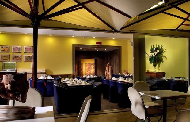 фотографии отеля Diplomatic изображение №39