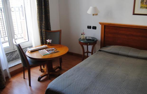 фотографии отеля Diplomatic изображение №35