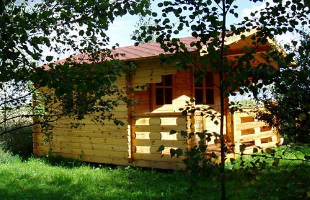 фотографии отеля Jotovila изображение №15