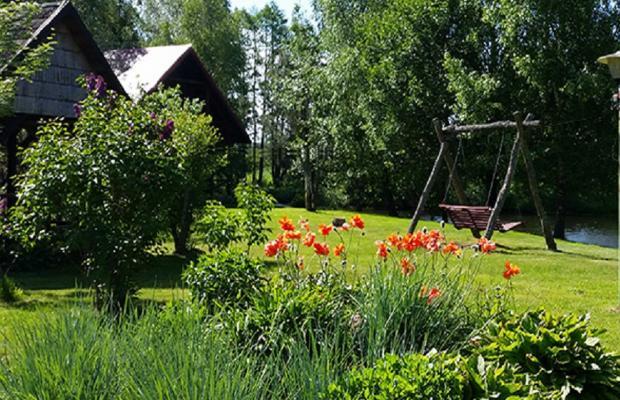 фото отеля Jotovila изображение №9