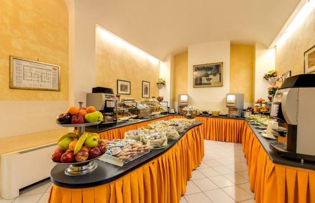 фото отеля Milani изображение №33