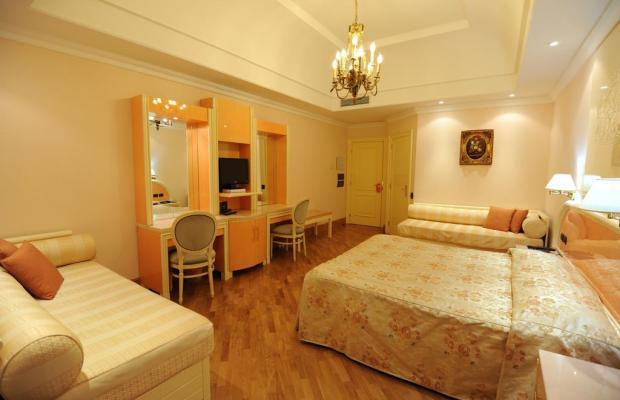 фото отеля Domus Caesari изображение №17