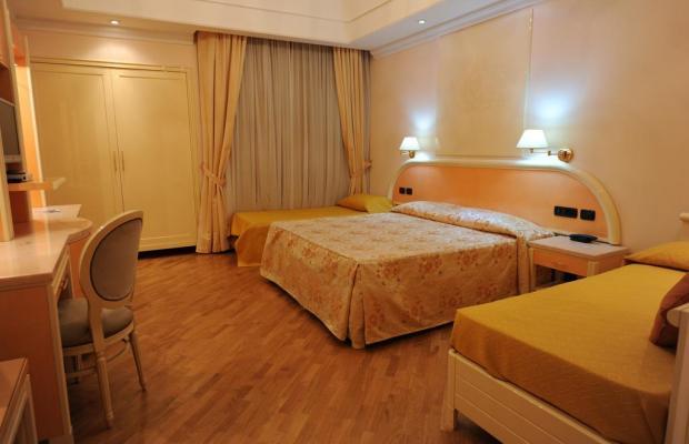 фотографии отеля Domus Caesari изображение №11