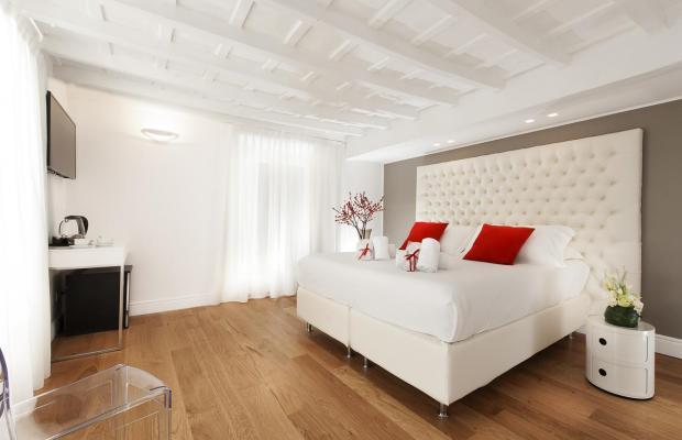 фотографии Hotel Navona изображение №12