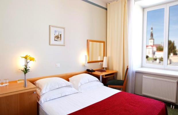 фото отеля Baltic Hotel Vana Wiru изображение №17