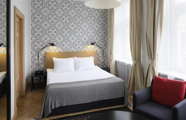 фото отеля Neiburgs изображение №5