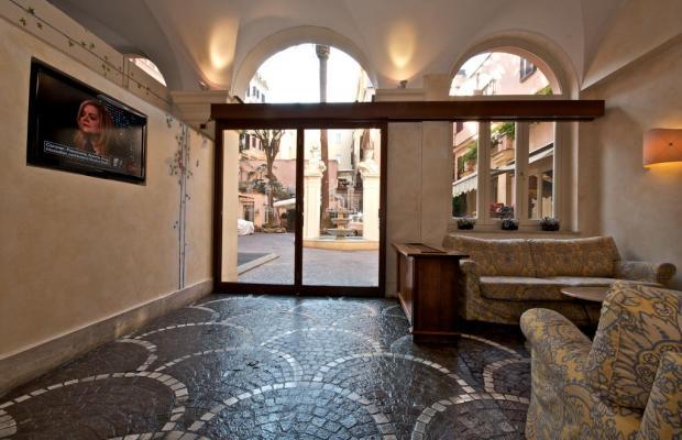 фото отеля Domus Romana изображение №25