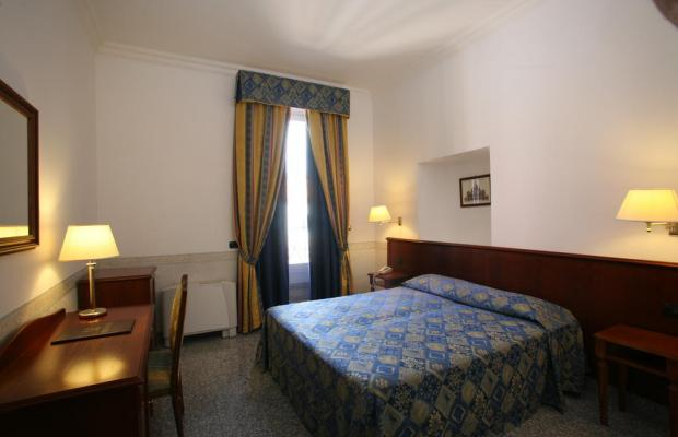 фотографии отеля Domus Romana изображение №11