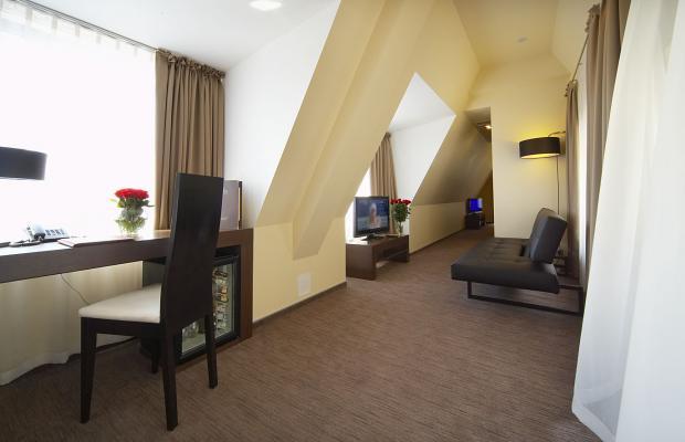 фото отеля Old City Boutique (ex. Boutique hotel Viesturs) изображение №65