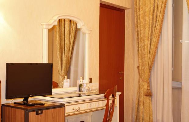 фото отеля Hotel Edera изображение №17