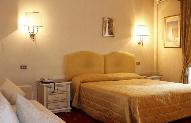 фото отеля Hotel Edera изображение №13