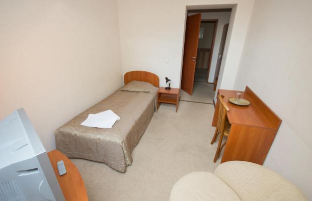 фото Deims Hotel (ex. Nemunas) изображение №14