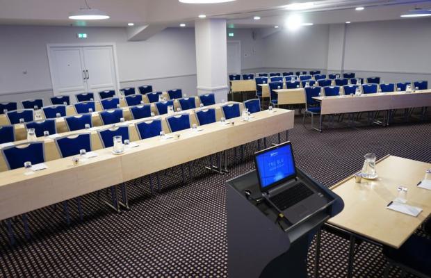 фотографии отеля Radisson Blu Daugava изображение №55
