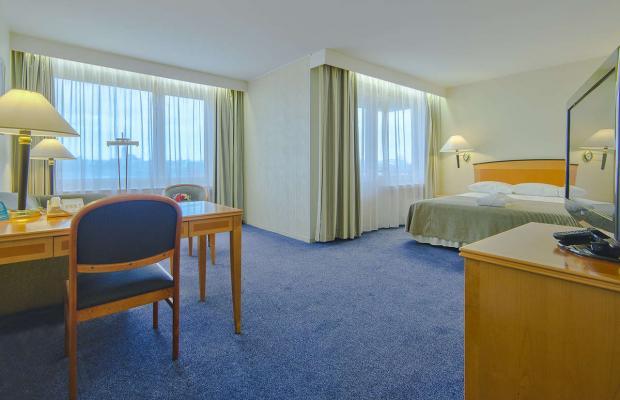 фотографии отеля Radisson Blu Daugava изображение №35