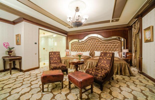 фото отеля Royal Casino Spa & Hotel Resort изображение №41
