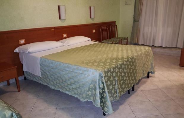 фото отеля Bruna изображение №5