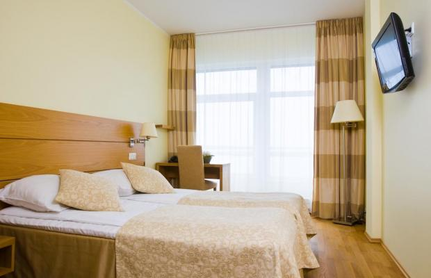 фотографии Spa Hotel Laine изображение №28