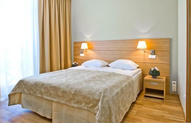 фото отеля Spa Hotel Laine изображение №25