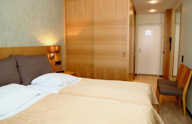 фото Spa Hotel Laine изображение №14
