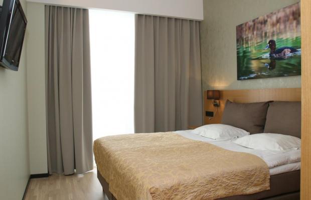 фотографии Spa Hotel Laine изображение №8