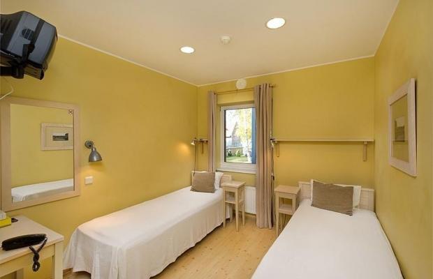 фото отеля Kongo Hotel изображение №21