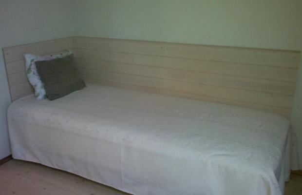 фото отеля Kongo Hotel изображение №17