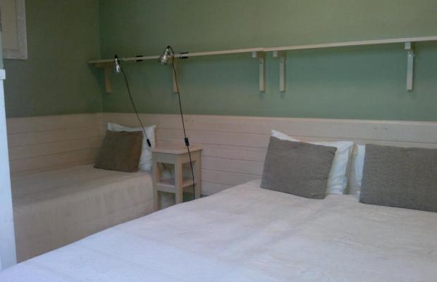 фото Kongo Hotel изображение №2
