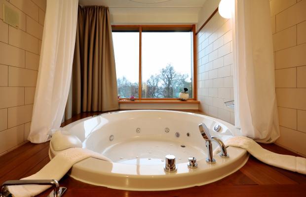 фото Palanga Spa Luxury изображение №30