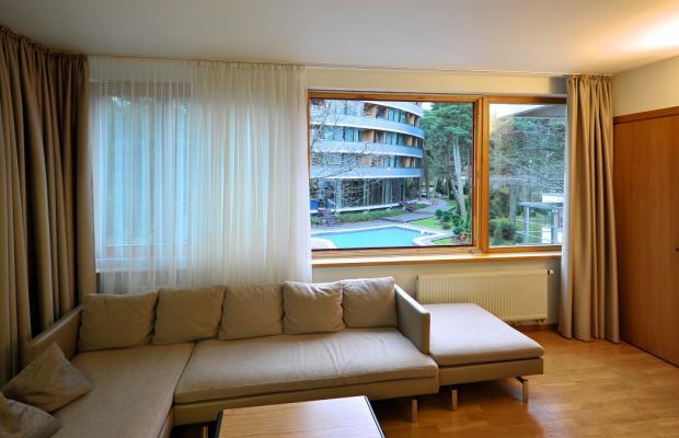 фотографии Palanga Spa Luxury изображение №28