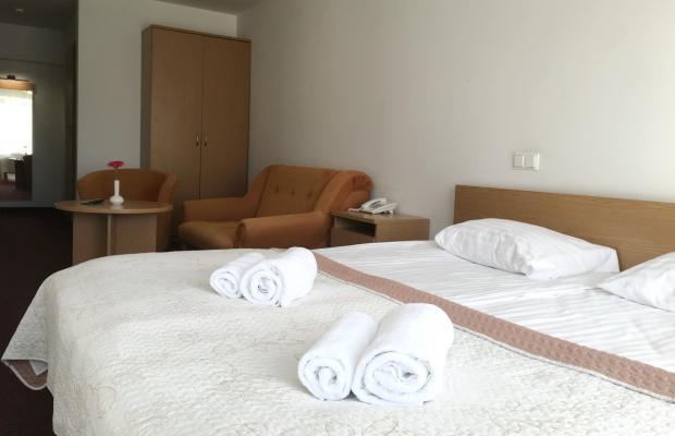 фото отеля Muza (ex. Palangos Juze) изображение №9