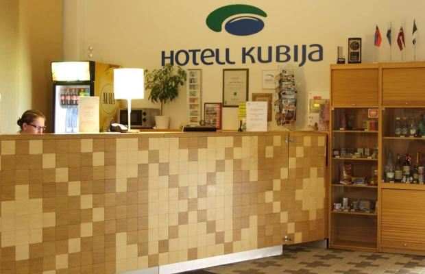 фото отеля Kubija Hotel and Nature Spa изображение №45