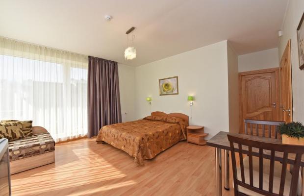фото отеля Smilga изображение №17