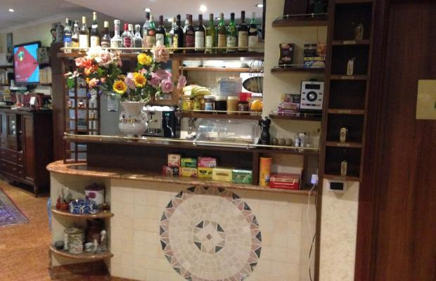 фотографии отеля Caligola Resort изображение №19