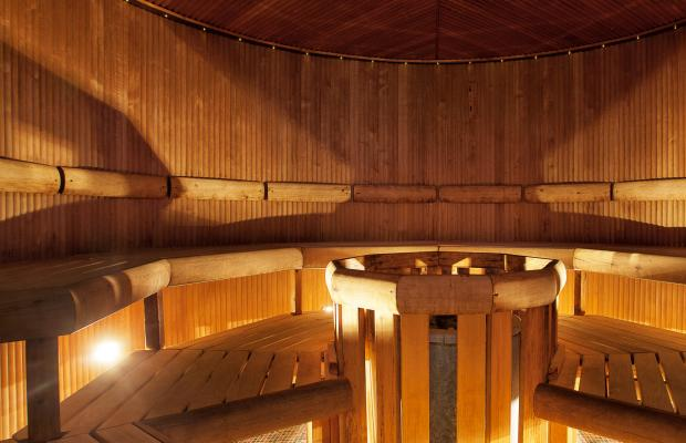 фото Tallink Hotel Riga изображение №14
