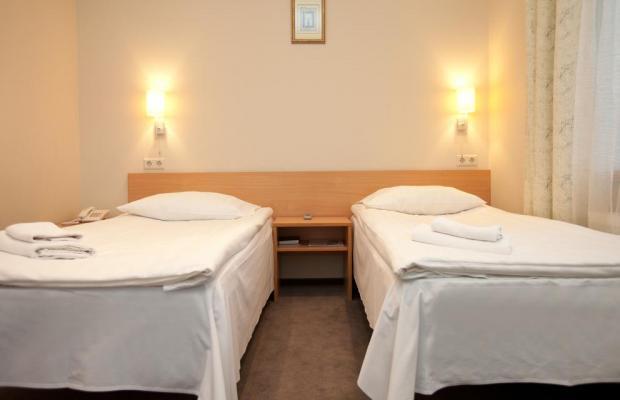 фото отеля Toss изображение №21