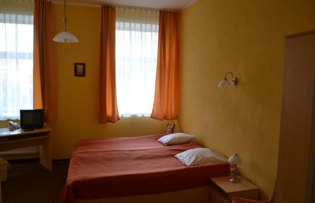 фото отеля Vilmaja изображение №25