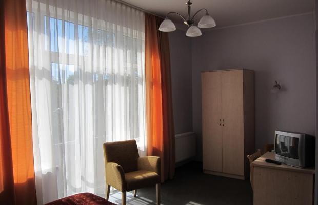 фото отеля Vilmaja изображение №17