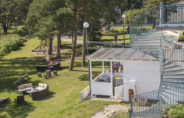 фотографии Laulasmaa Spa & Conference изображение №32